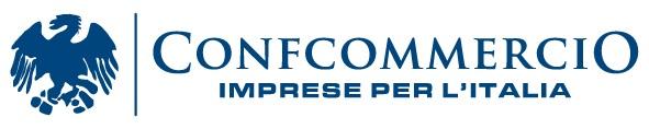0000000159_Logo_Confcommercio_-_orizzontale_ridotto_colore