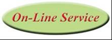 on-line-service